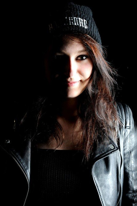 Portraits_Sandra_Stege_Fotografie