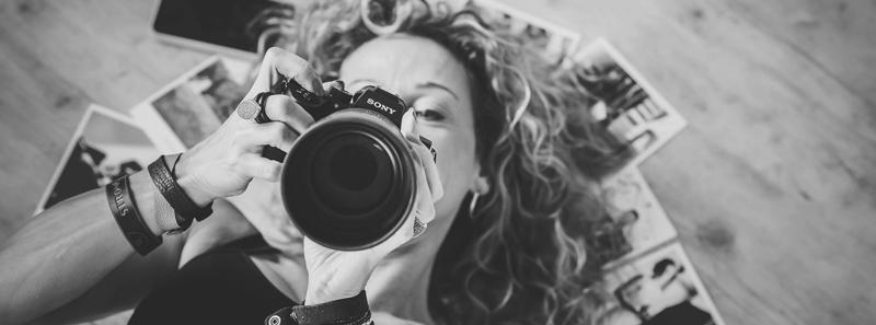 Sandra-Stege-Fotografie_Porträt
