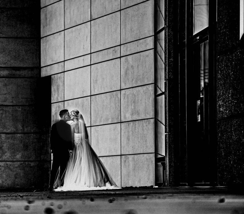 Hochzeitsportraits_Sandra_Stege_Fotografie