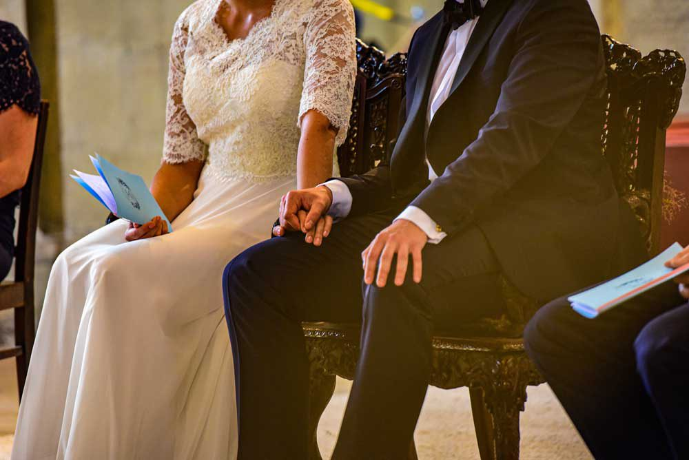 Hochzeitsdetails_Sandra Stege Fotografie