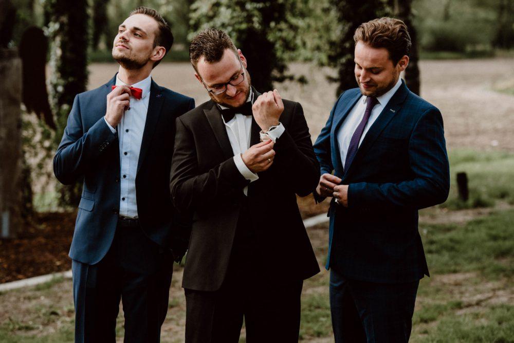 Hochzeitsreportage_Sandra_Stege-Fotografie