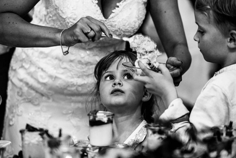 Hochzeitsreportage_Fotografie_Sandra_Stege-Fotografie_Osnabrück