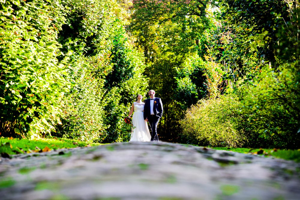 Hochzeitsportraits_Fotografie_Sandra_Stege-Fotografie_Osnabrück